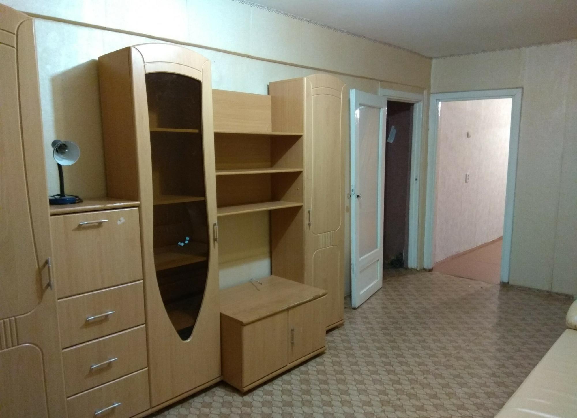 2к квартира г Красноярск | 14500 | аренда в Красноярске фото 0