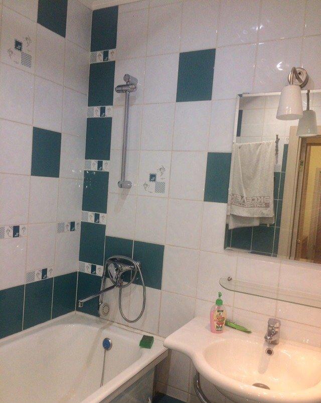 2к квартира ул Ладо Кецховели, д 75А   25000   аренда в Красноярске фото 5