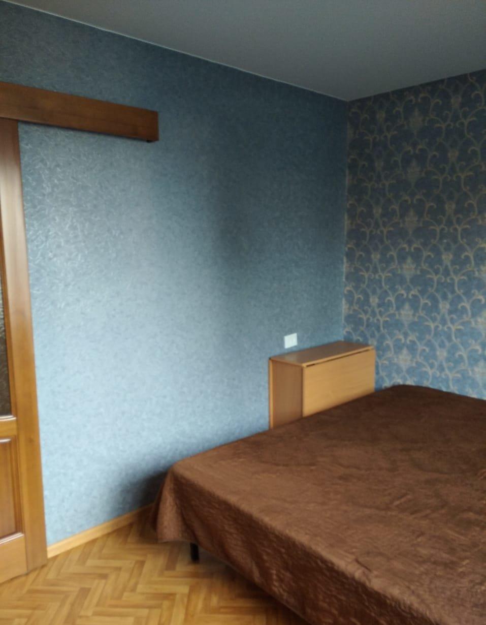 2к квартира ул Новосибирская, д 31 | 25000 | аренда в Красноярске фото 6