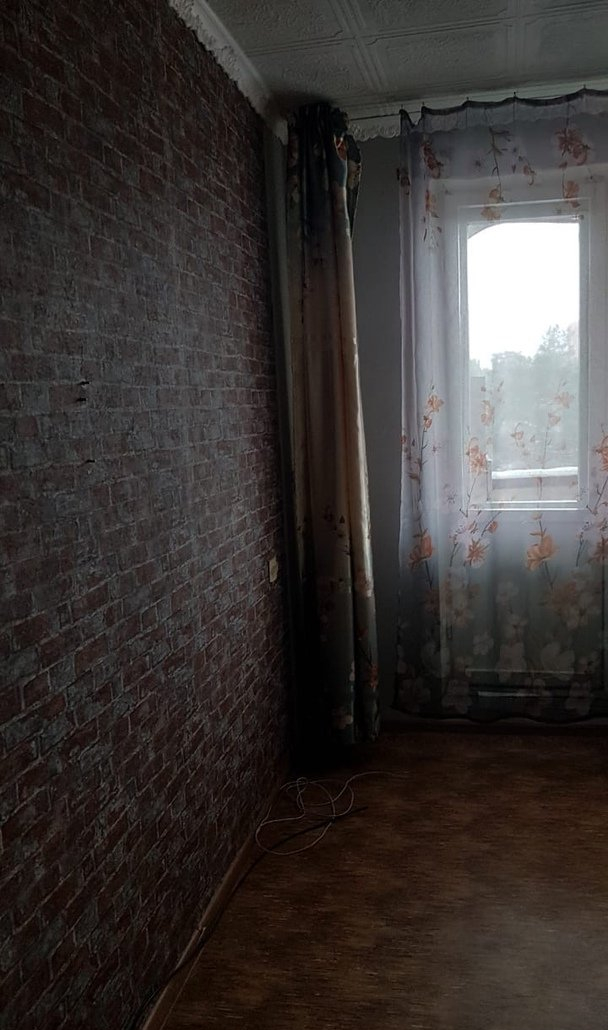 2к квартира Красноярский край, г Железногорск, ул Андреева, д 15   9000   аренда в Красноярске фото 1