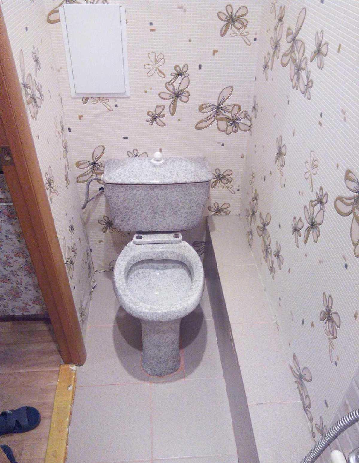 студия ул Семафорная, д 259 | 9500 | аренда в Красноярске фото 1
