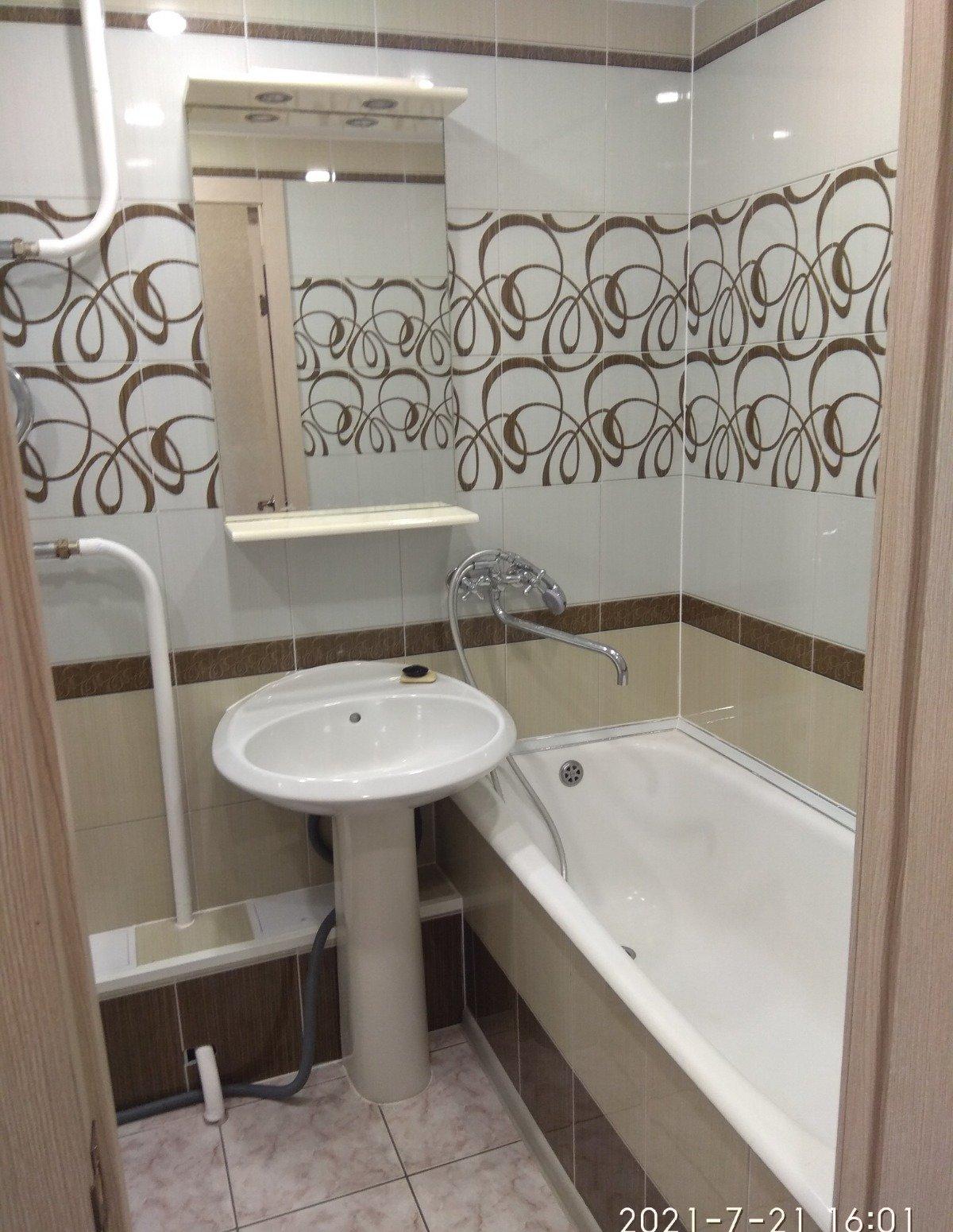 1к квартира ул Чернышева, д 2   15000   аренда в Красноярске фото 3