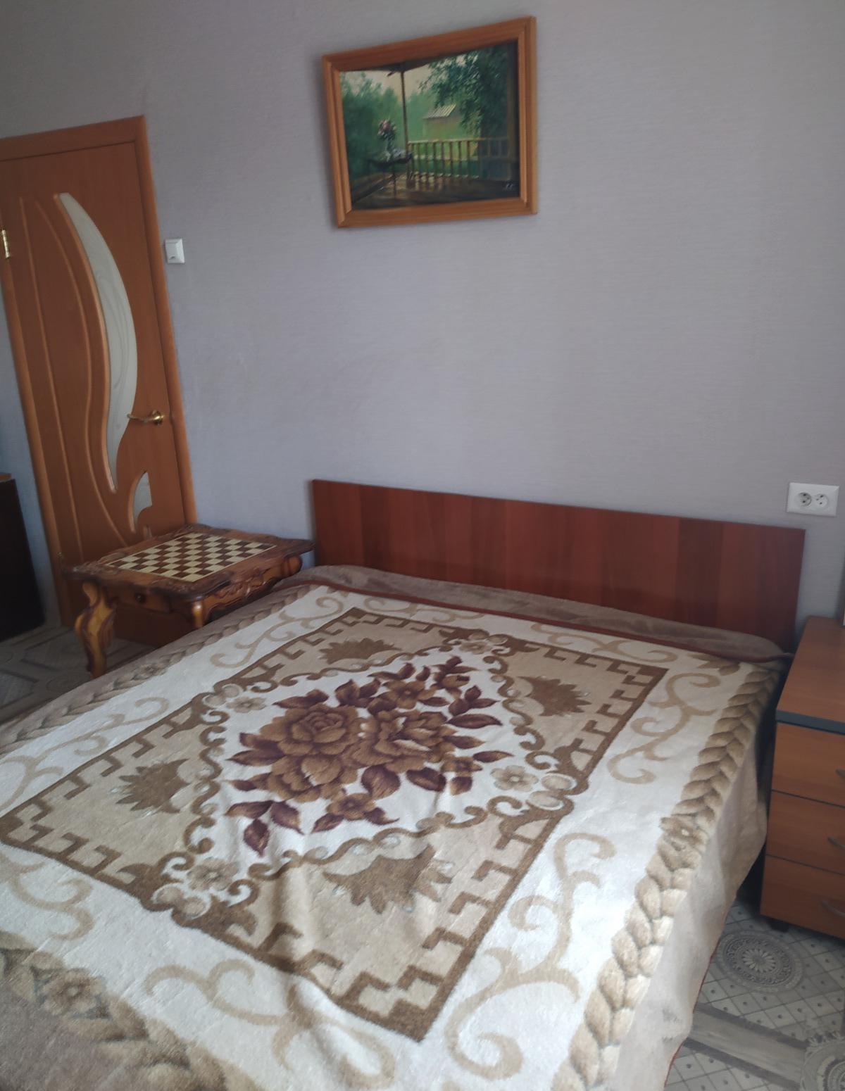 2к квартира ул Судостроительная, д 97 | 30000 | аренда в Красноярске фото 3