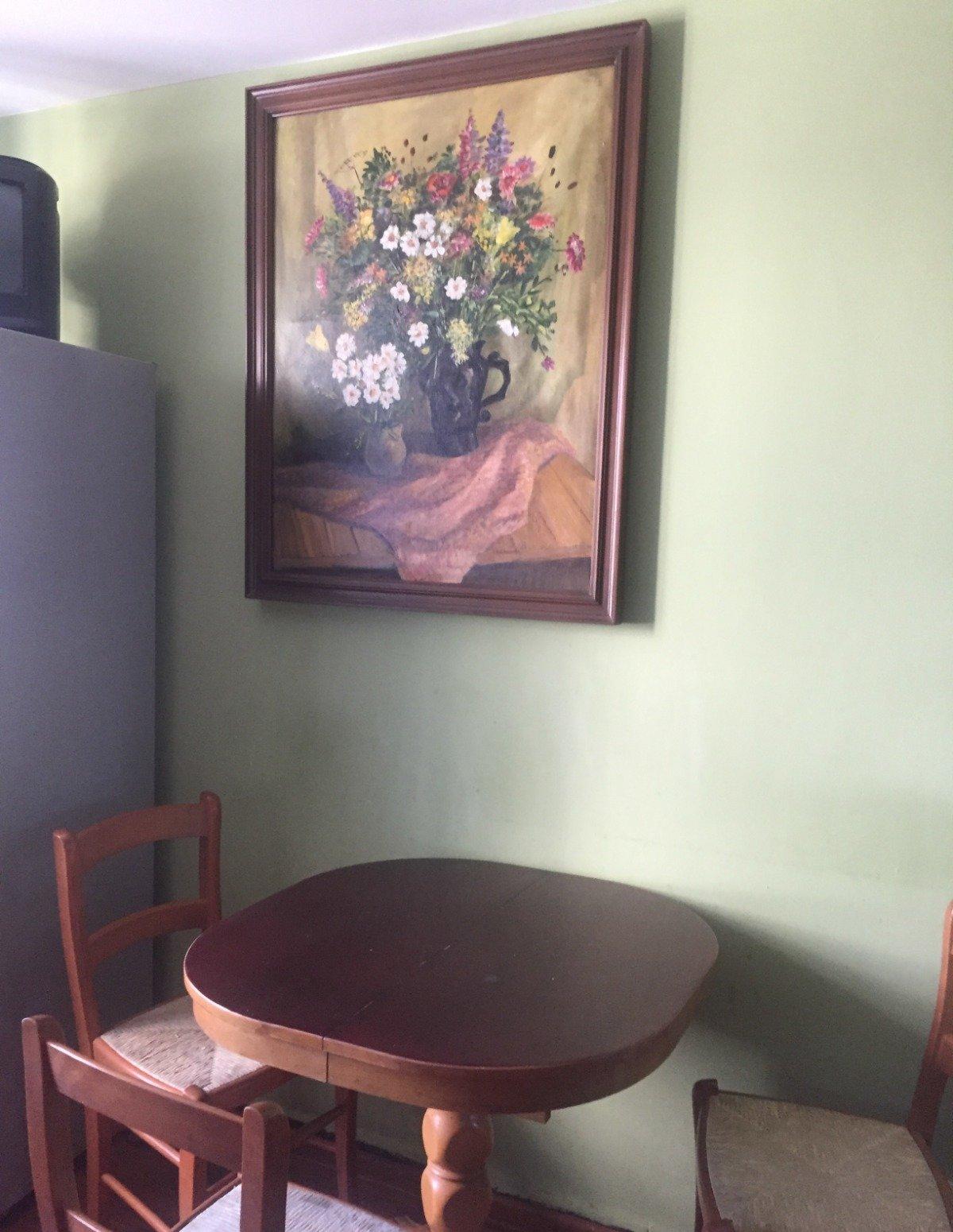 3к квартира ул Конституции СССР, д 23 | 35000 | аренда в Красноярске фото 9