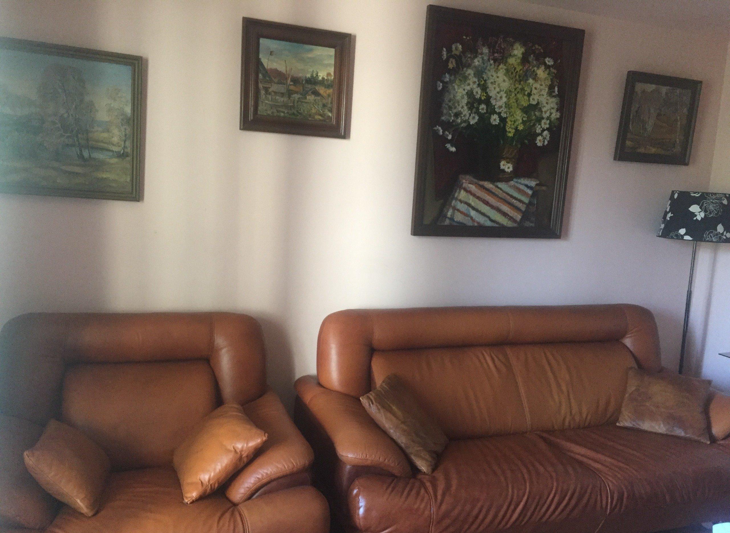3к квартира ул Конституции СССР, д 23 | 35000 | аренда в Красноярске фото 0