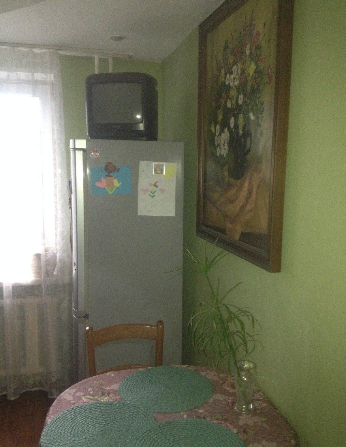 3к квартира ул Конституции СССР, д 23 | 35000 | аренда в Красноярске фото 16
