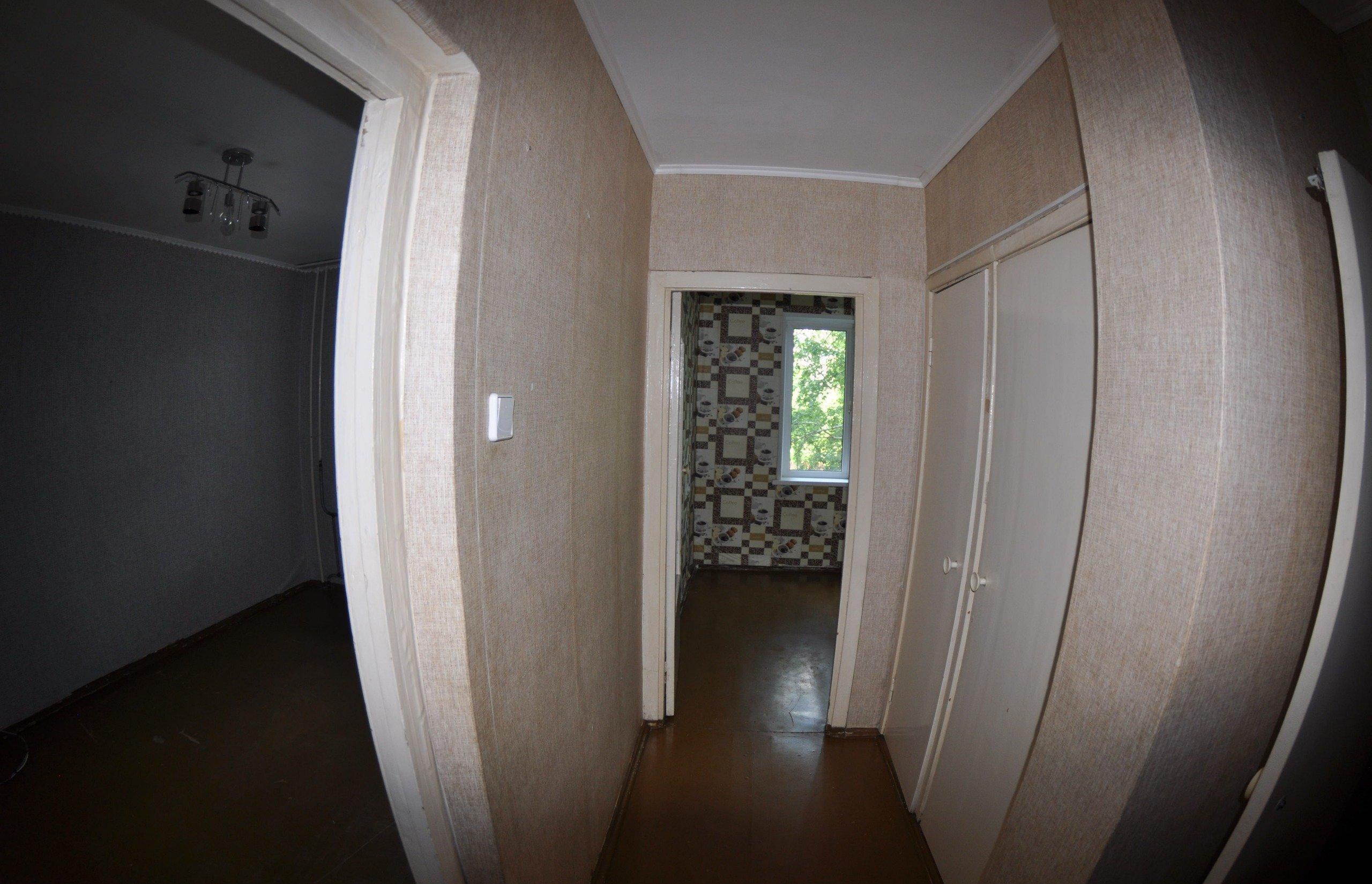 1к квартира ул Сергея Лазо, д 4   12000   аренда в Красноярске фото 5