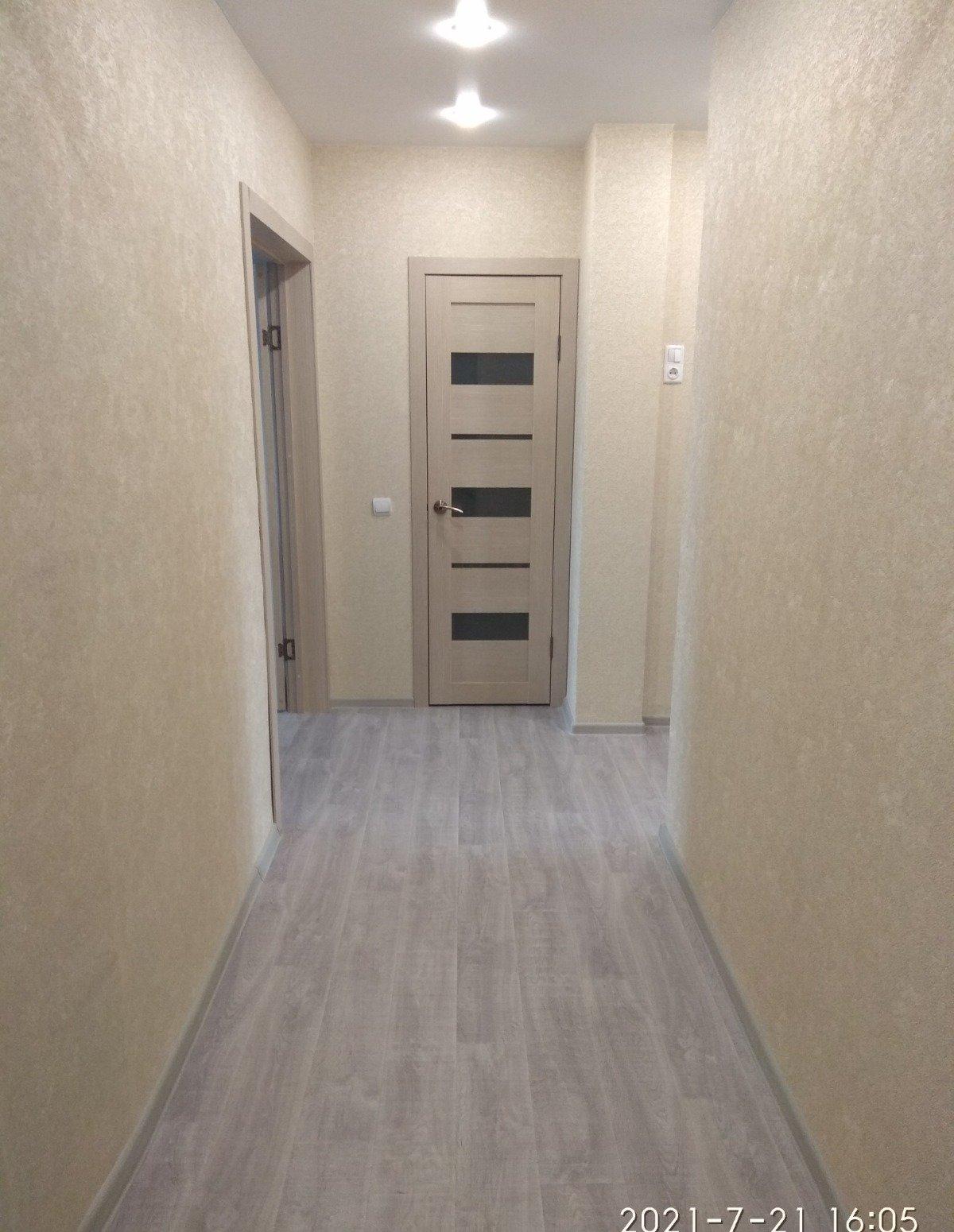1к квартира ул Чернышева, д 2   15000   аренда в Красноярске фото 0