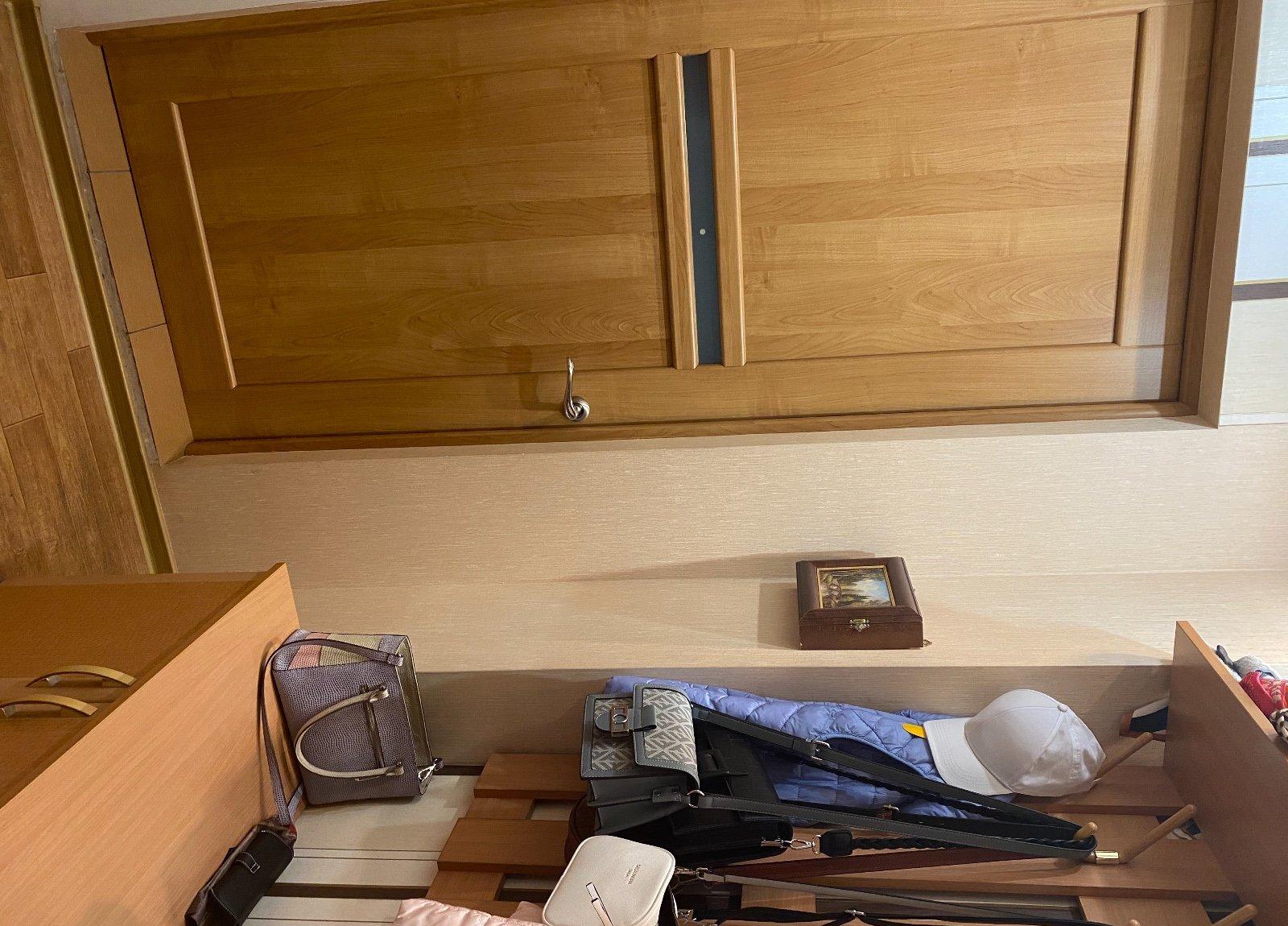 2к квартира ул Ладо Кецховели, д 58Б | 23000 | аренда в Красноярске фото 8