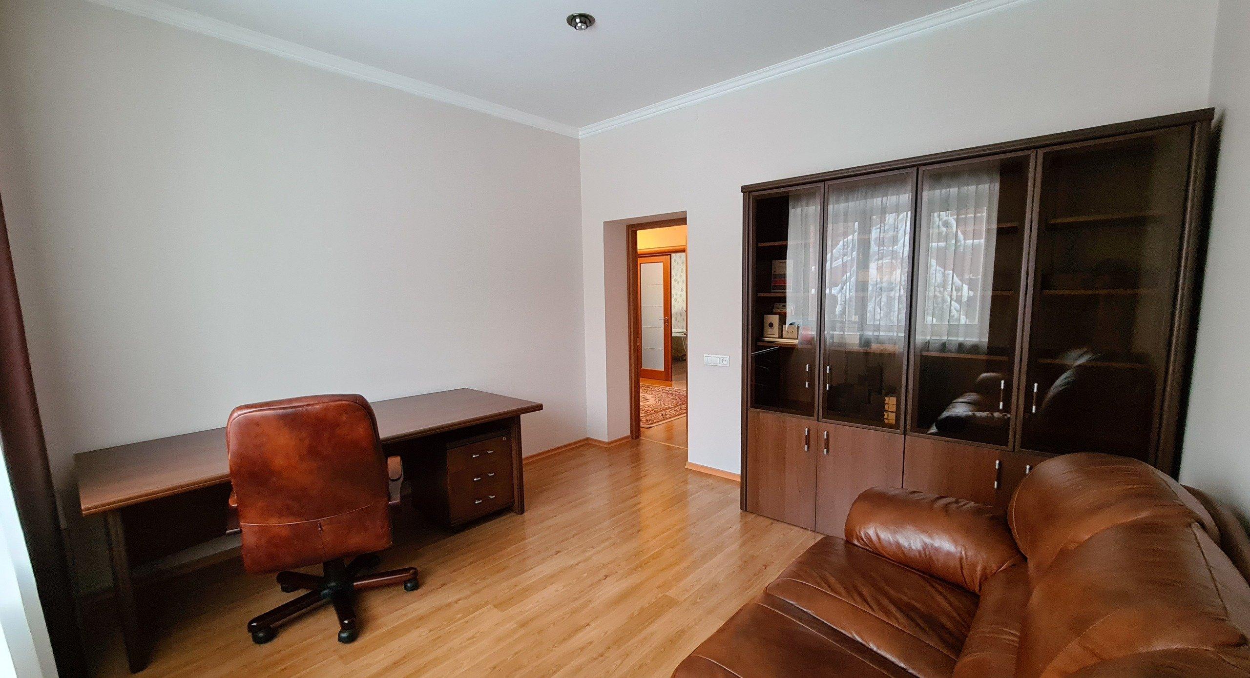 4к квартира ул Елены Стасовой, д 25 | 70000 | аренда в Красноярске фото 3