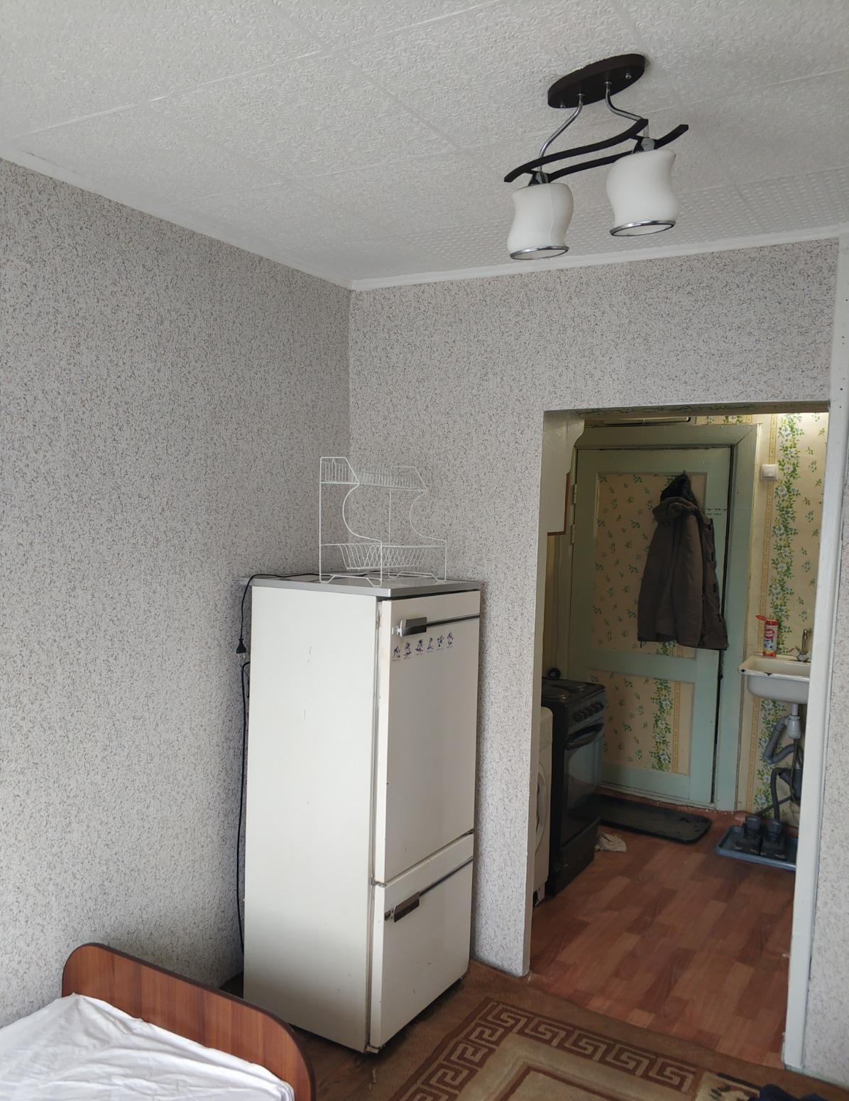 студия ул Королева, д 9 | 8500 | аренда в Красноярске фото 1