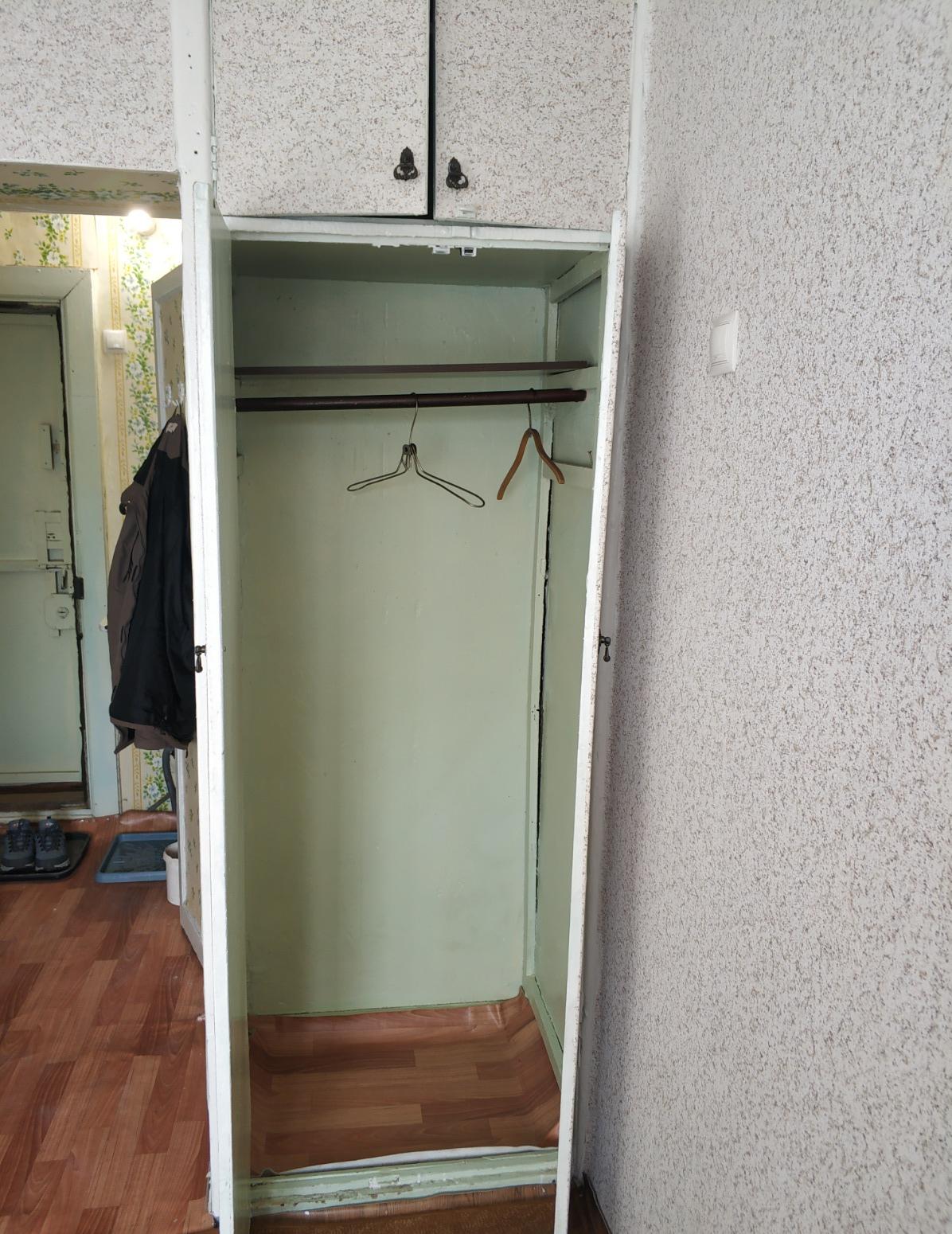 студия ул Королева, д 9 | 8500 | аренда в Красноярске фото 2