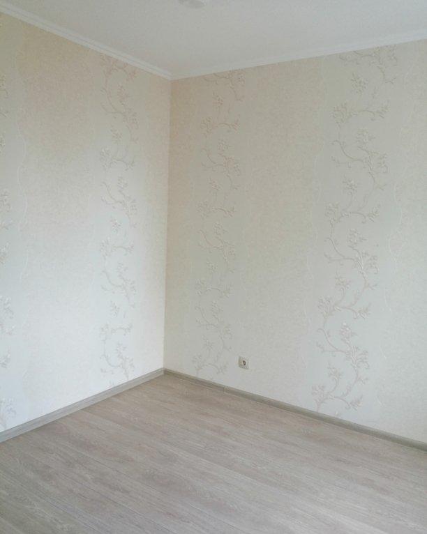 2к квартира г Красноярск   20000   аренда в Красноярске фото 3