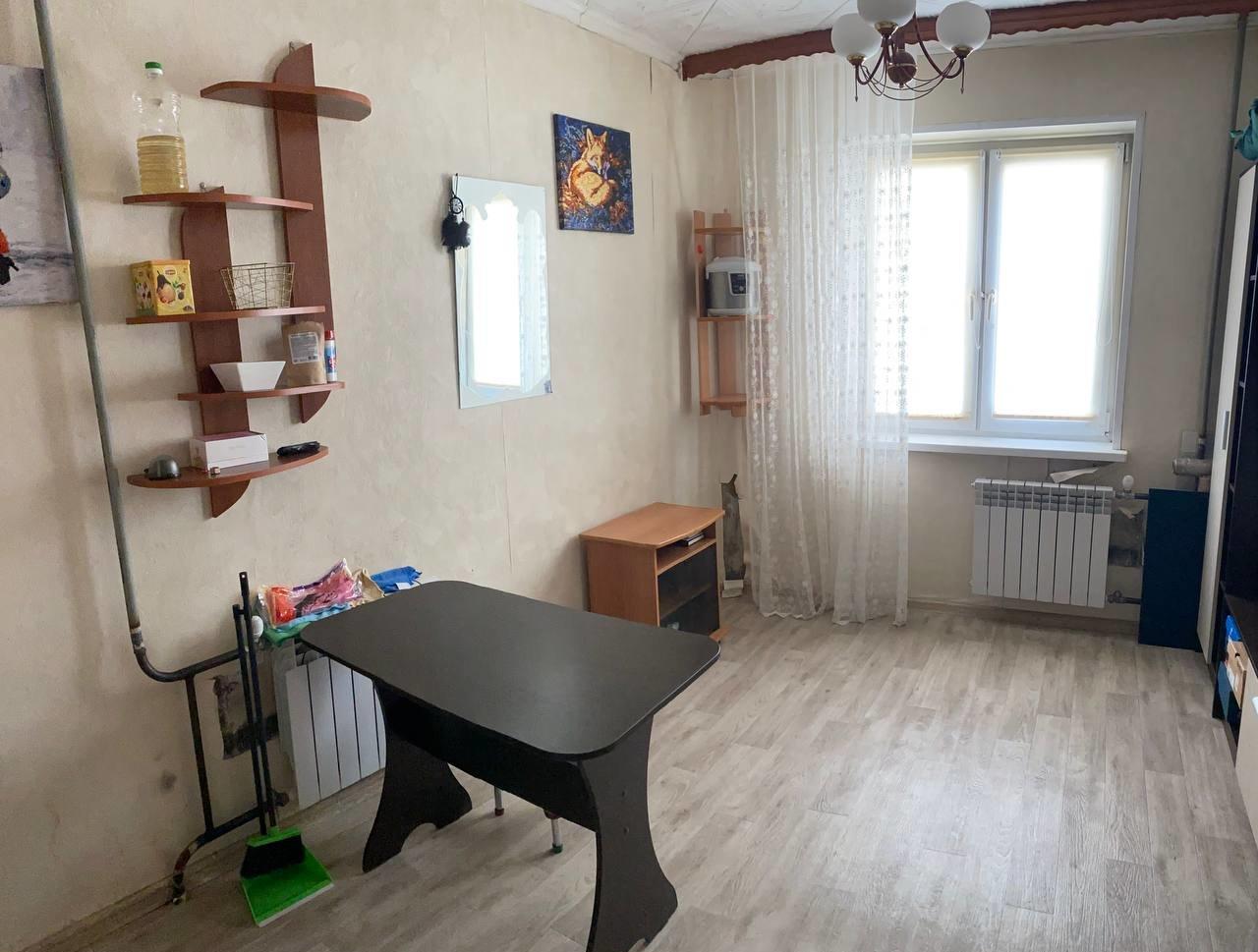 комната ул Шевченко, д 70А | 7500 | аренда в Красноярске фото 5