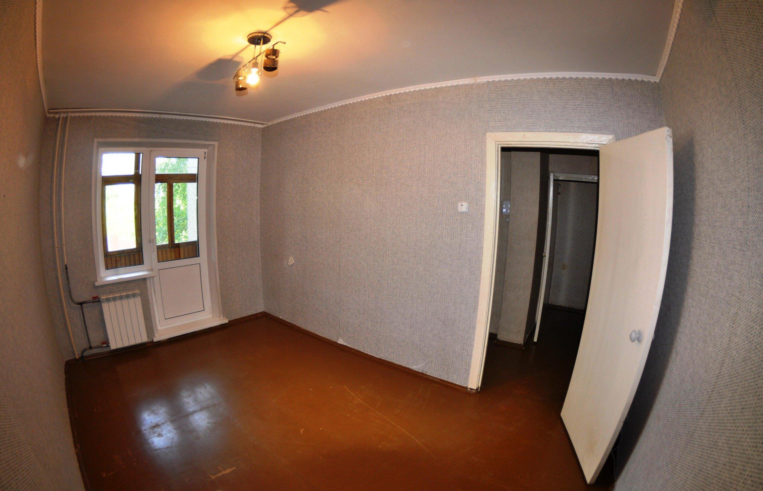 1к квартира ул Сергея Лазо, д 4   12000   аренда в Красноярске фото 0