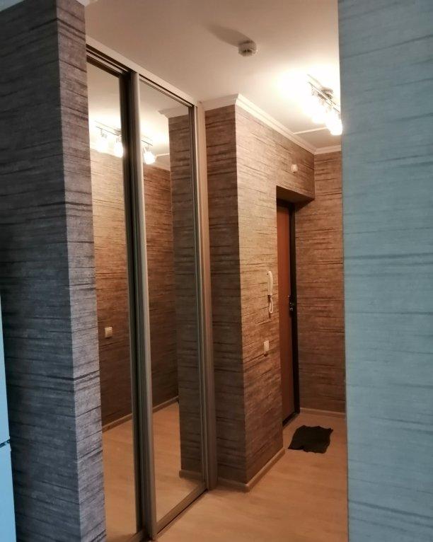 2к квартира г Красноярск   20000   аренда в Красноярске фото 1
