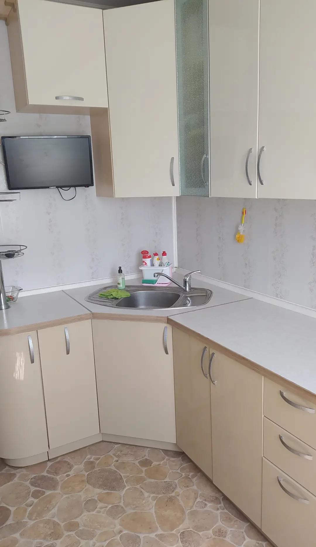 2к квартира ул Судостроительная, д 97 | 30000 | аренда в Красноярске фото 6