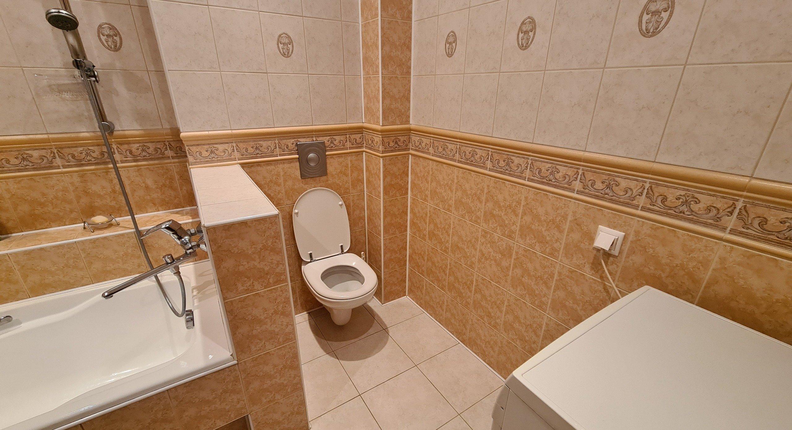 4к квартира ул Елены Стасовой, д 25 | 70000 | аренда в Красноярске фото 12