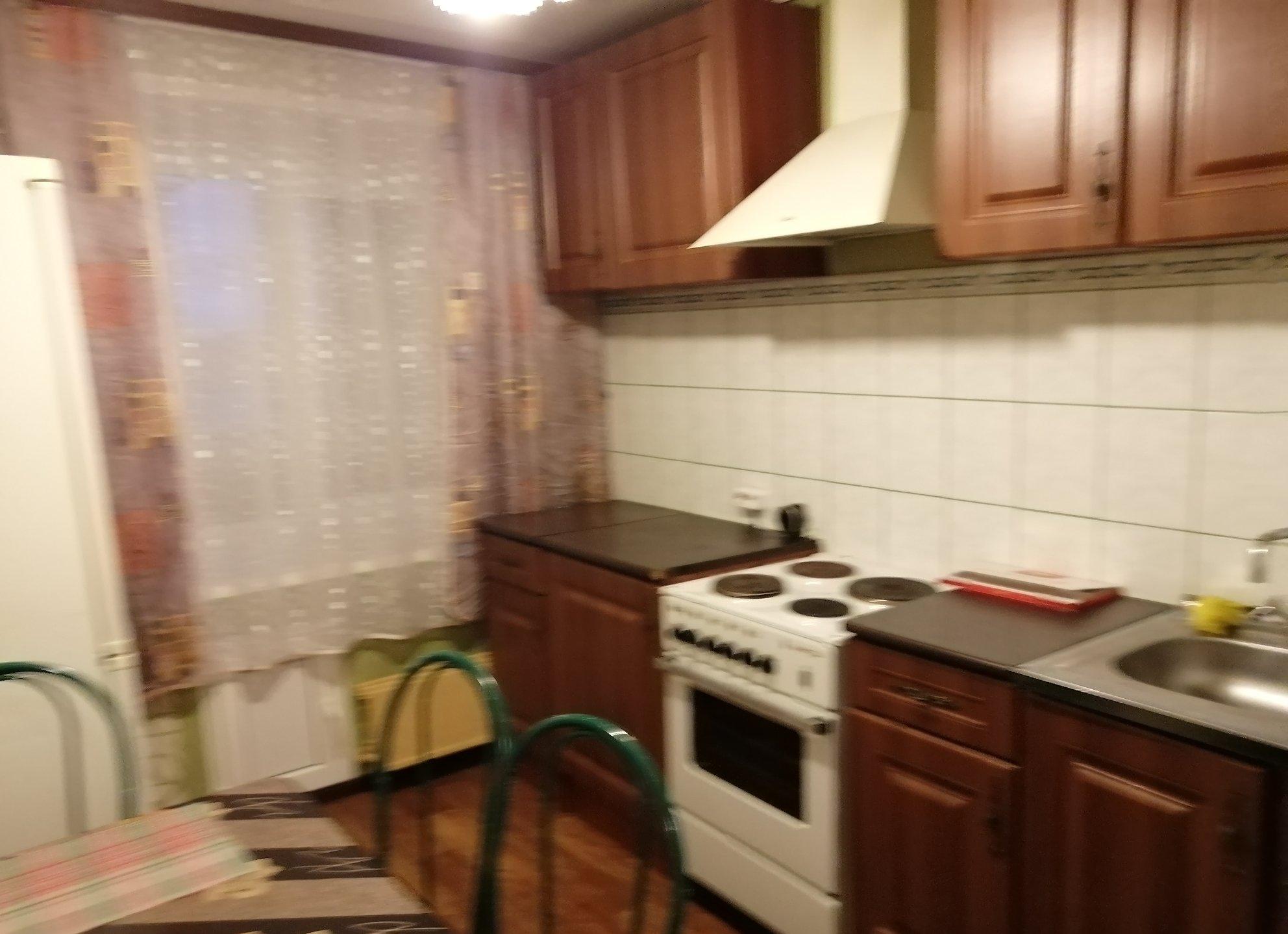 1к квартира ул им. газеты