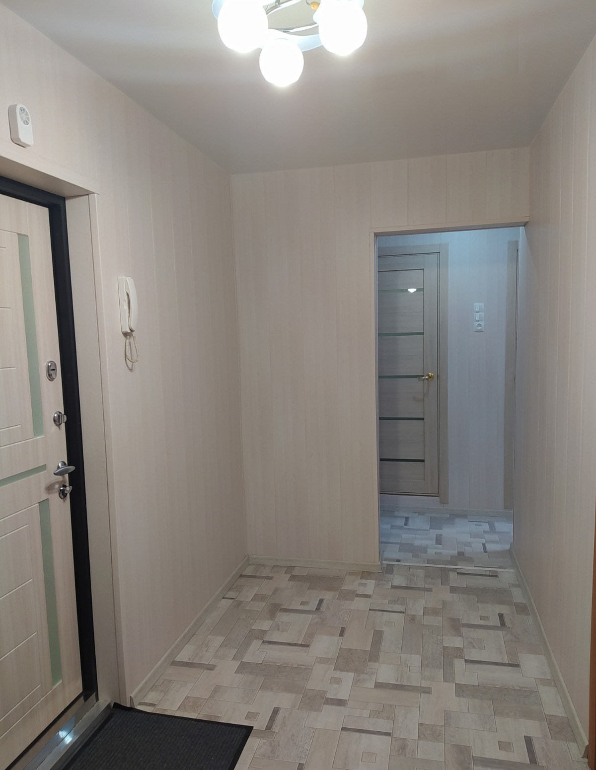 2к квартира ул Судостроительная, д 97 | 30000 | аренда в Красноярске фото 2