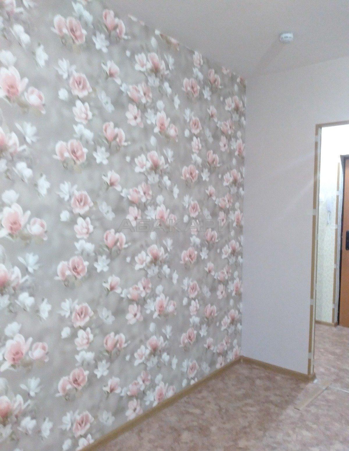 1к квартира ул Кишиневская, зд 4А 3/16 - 40кв | 13000 | аренда в Красноярске фото 3