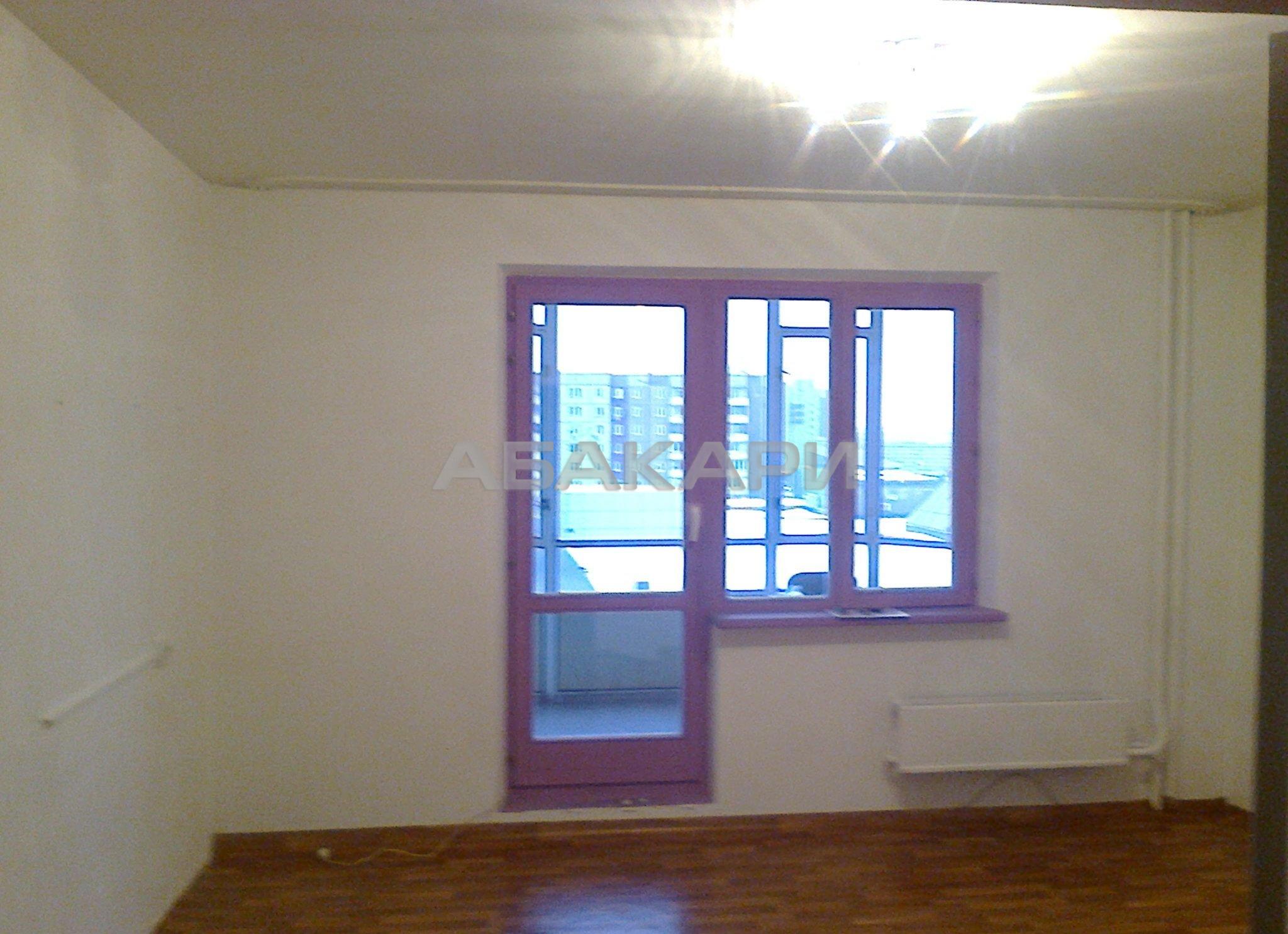 2к квартира ул Взлетная, д 24 | 23000 | аренда в Красноярске фото 1