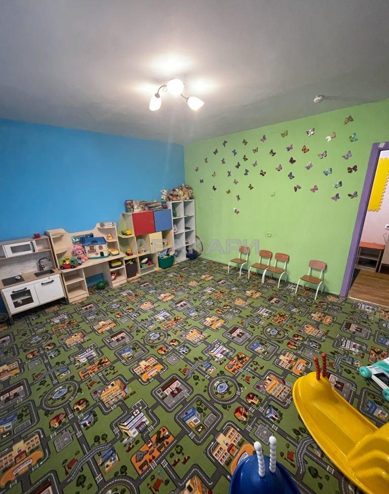 3к квартира ул Мужества, д 14 | 35000 | аренда в Красноярске фото 0