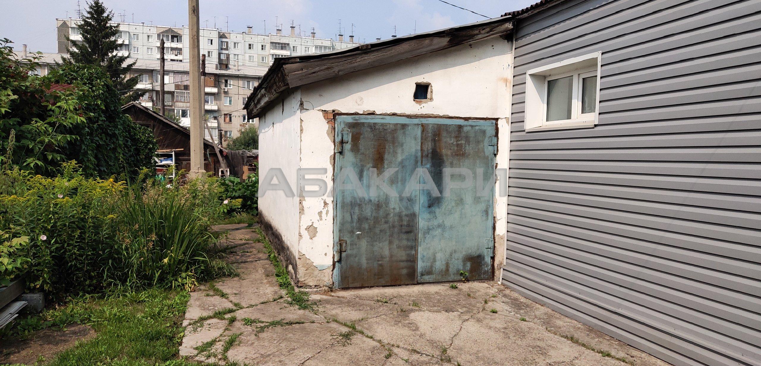 1к квартира ул Академика Вавилова, д 34   7000   аренда в Красноярске фото 4