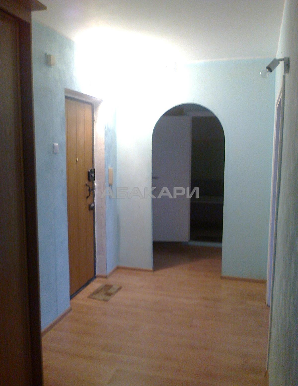 2к квартира ул Взлетная, д 24 | 23000 | аренда в Красноярске фото 0