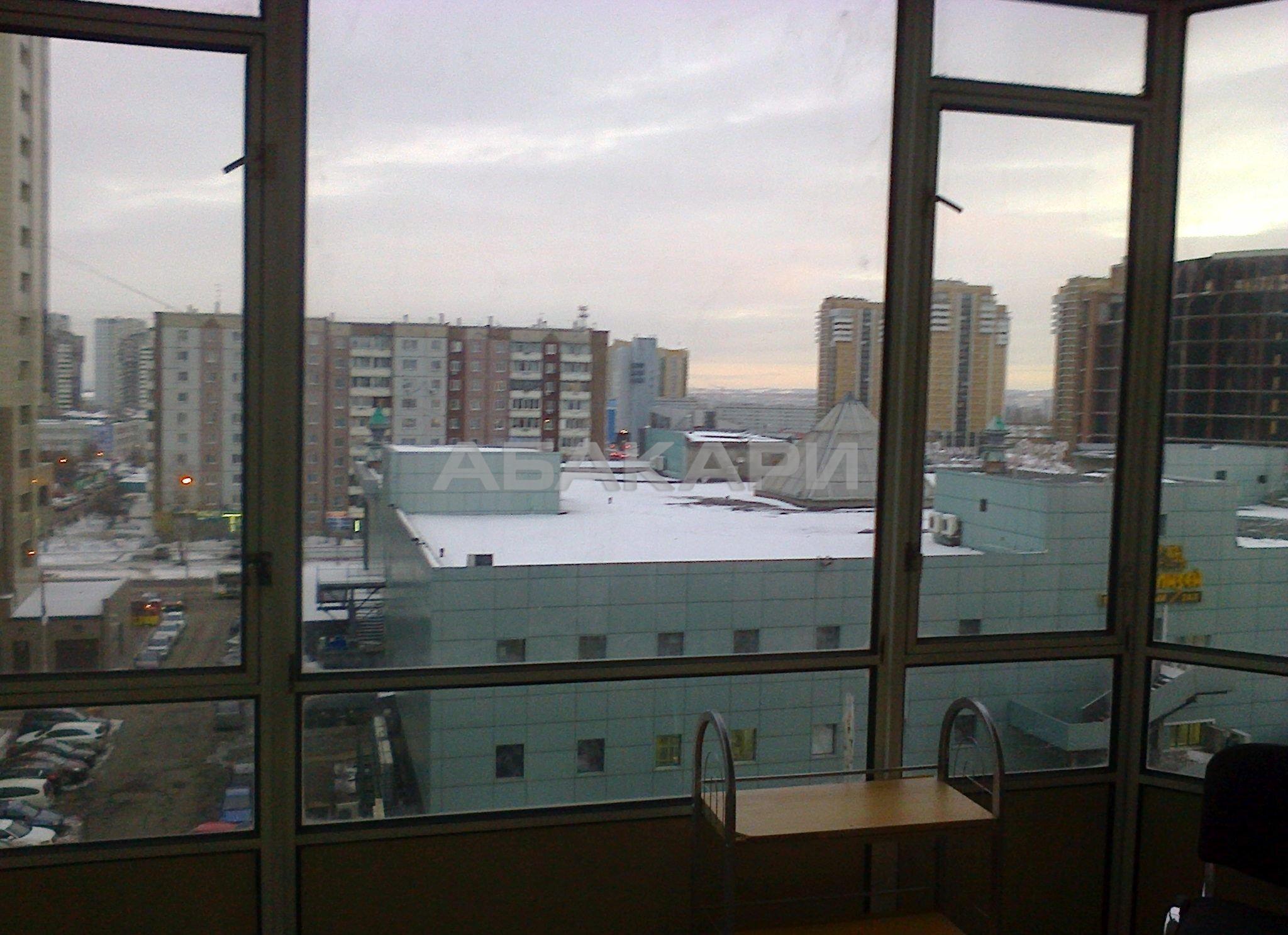 2к квартира ул Взлетная, д 24 | 23000 | аренда в Красноярске фото 6