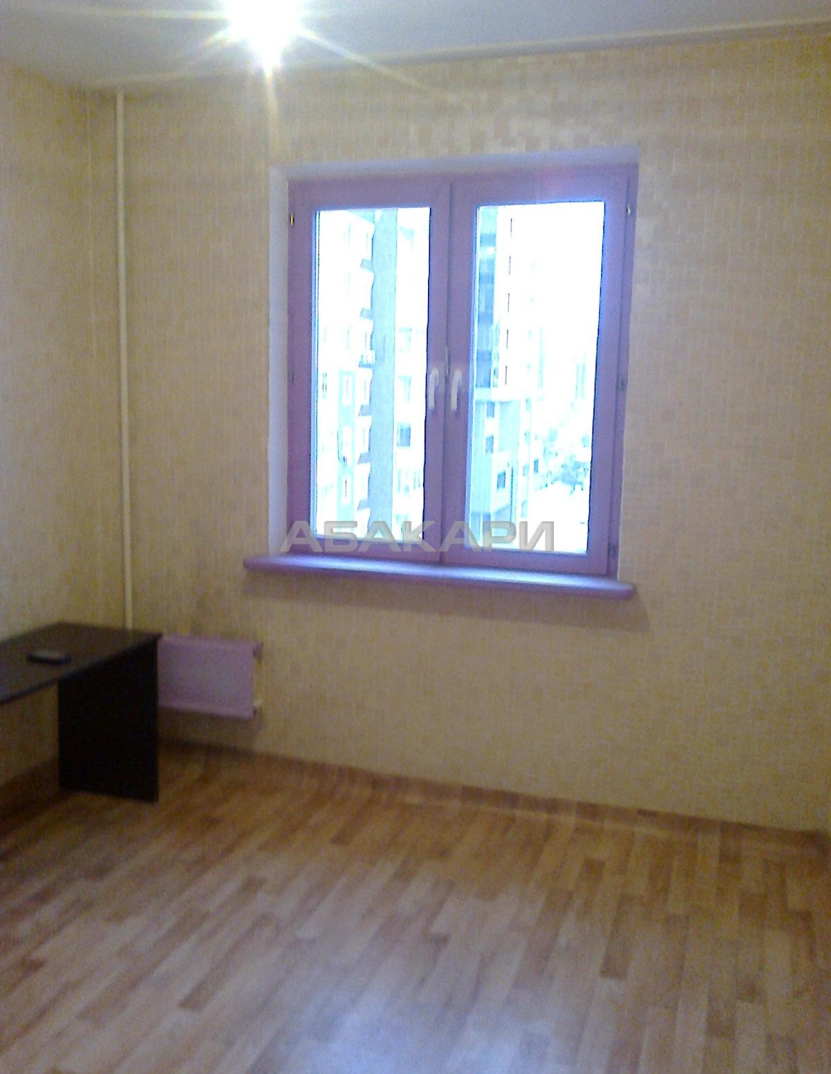 2к квартира ул Взлетная, д 24 | 23000 | аренда в Красноярске фото 3