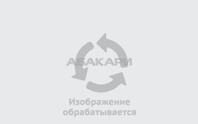 3к квартира ул 40 лет Победы, д 30 10/10 - 67кв | 21000 | аренда в Красноярске фото 0