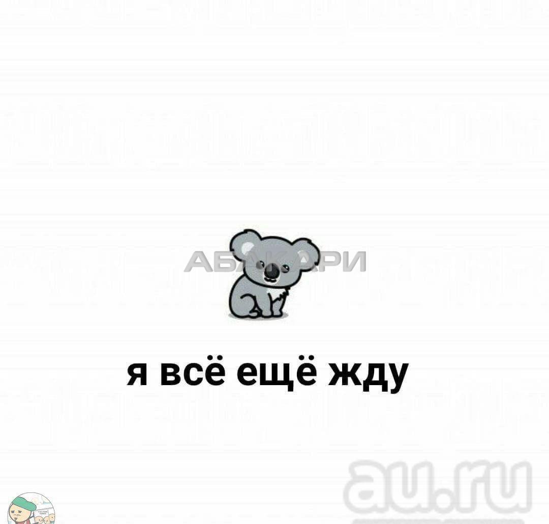 1к квартира ул Корнеева, д 48 3/5 - 34кв | 18000 | аренда в Красноярске фото 0