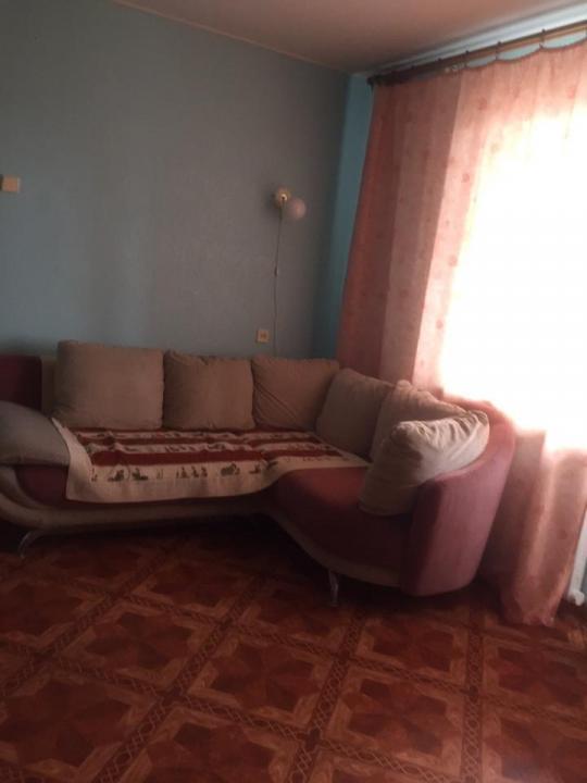 2к квартира улица Сергея Лазо, 4   15000   аренда в Красноярске фото 5