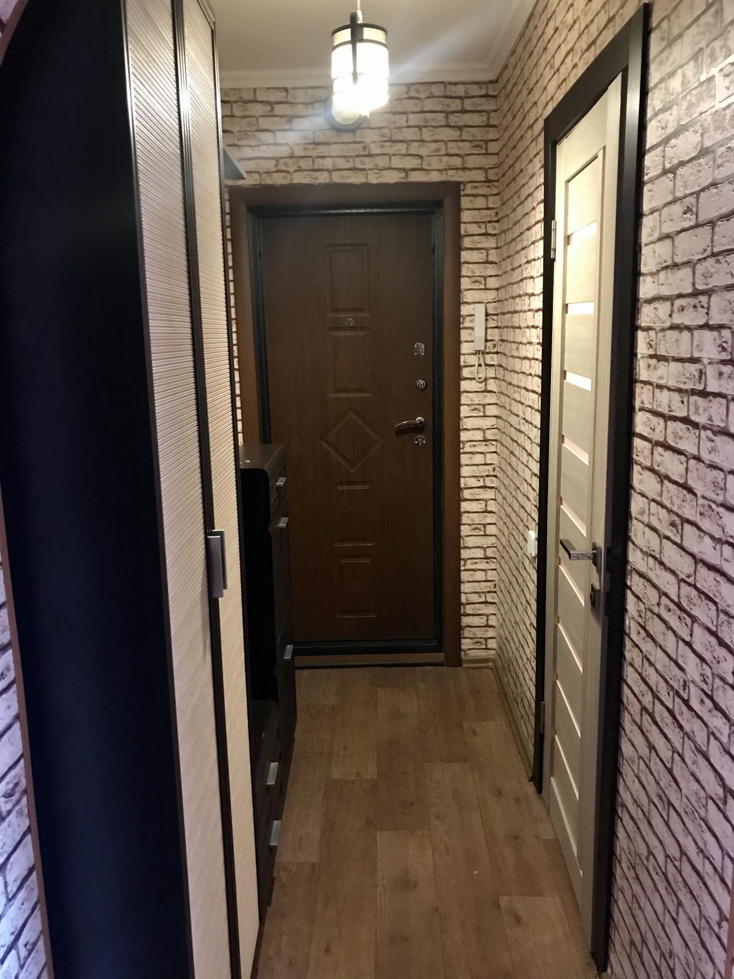2к квартира 30 улица 60 лет Октября   15000   аренда в Красноярске фото 8