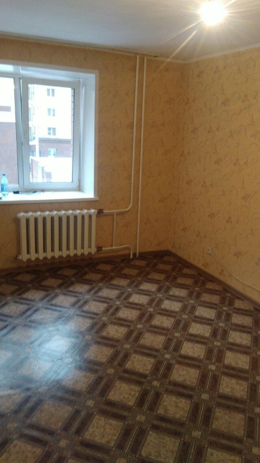 1к квартира улица Куйбышева, 97Г | 13000 | аренда в Красноярске фото 1
