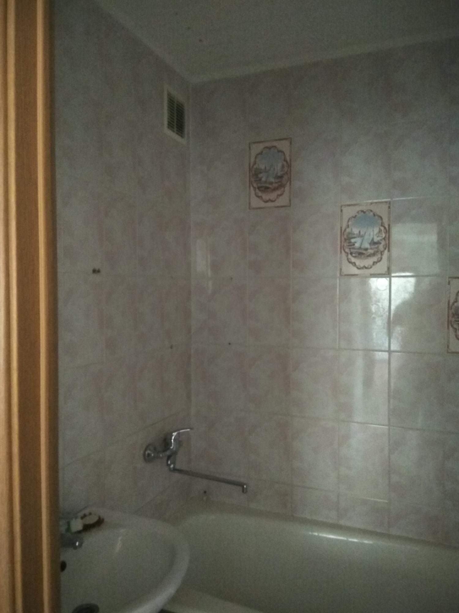 2к квартира Взлётка, 7-ой микрорайон, улица Батурина, 15 | 19000 | аренда в Красноярске фото 11