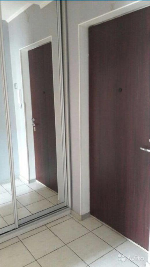 2к квартира улица Весны, 17   19000   аренда в Красноярске фото 3
