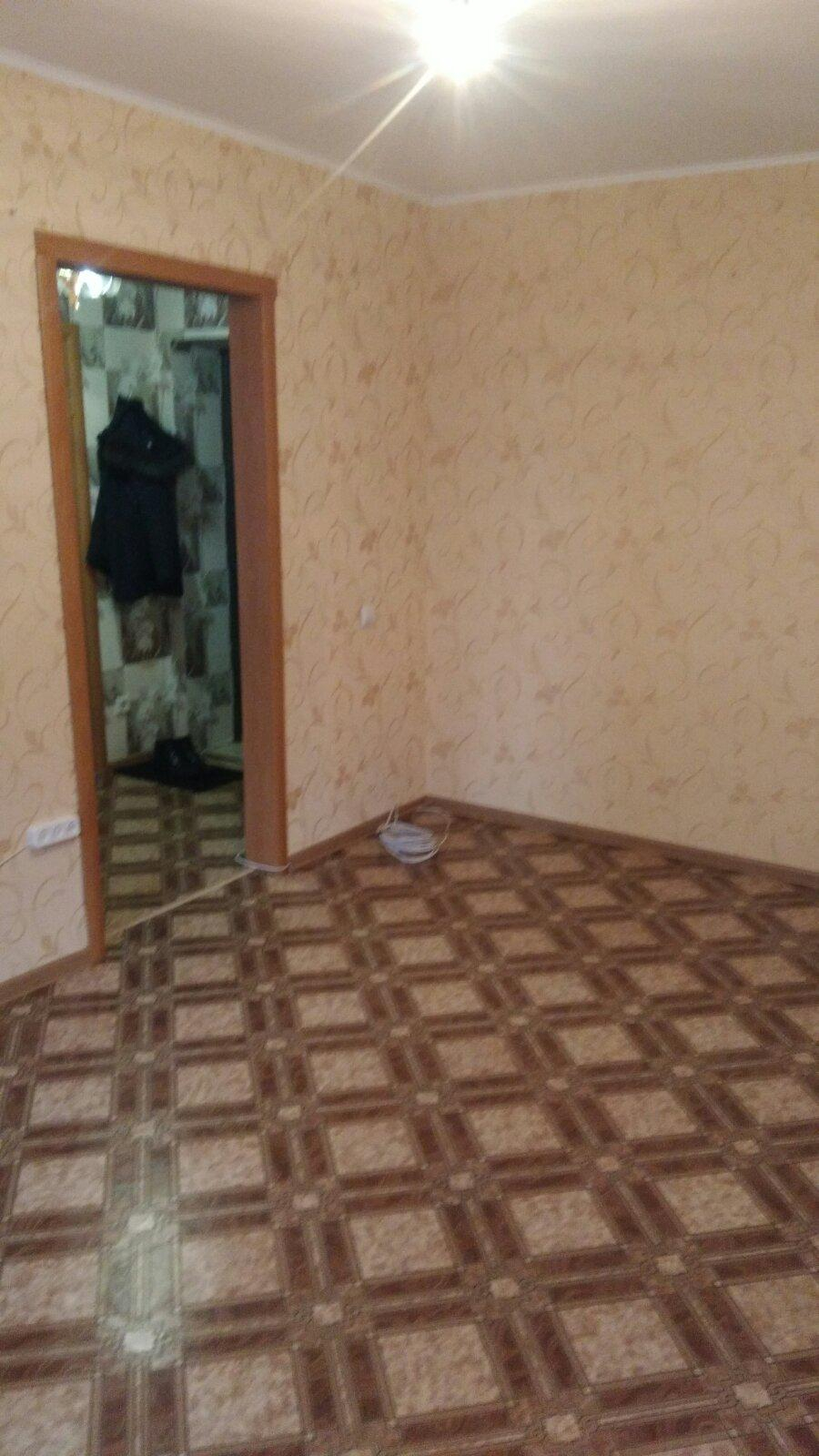 1к квартира улица Куйбышева, 97Г | 13000 | аренда в Красноярске фото 2