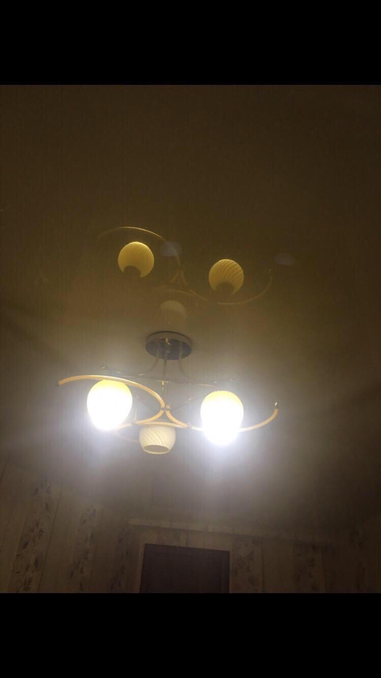 студия 17 улица Семафорная   10000   аренда в Красноярске фото 2