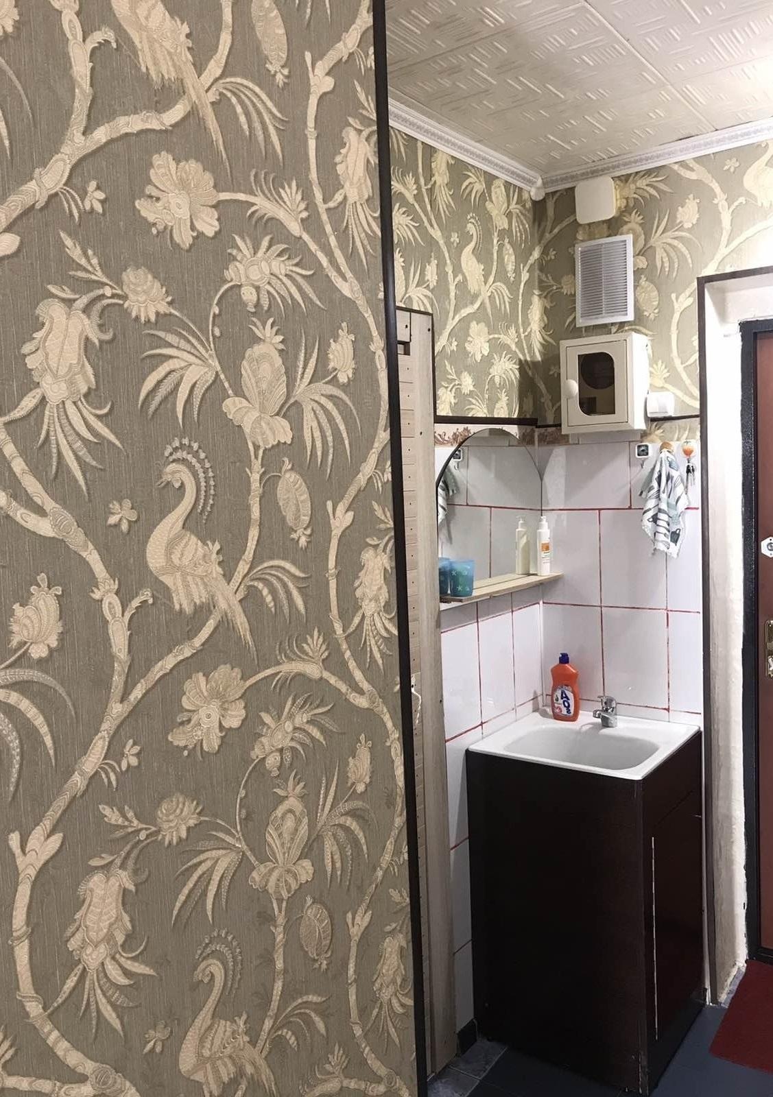 студия Россия, улица Карла Маркса, 131 | 8000 | аренда в Красноярске фото 8