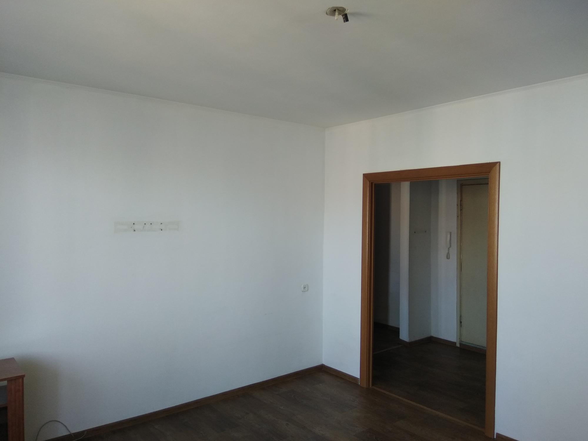 2к квартира Взлётка, 7-ой микрорайон, улица Батурина, 15 | 19000 | аренда в Красноярске фото 19