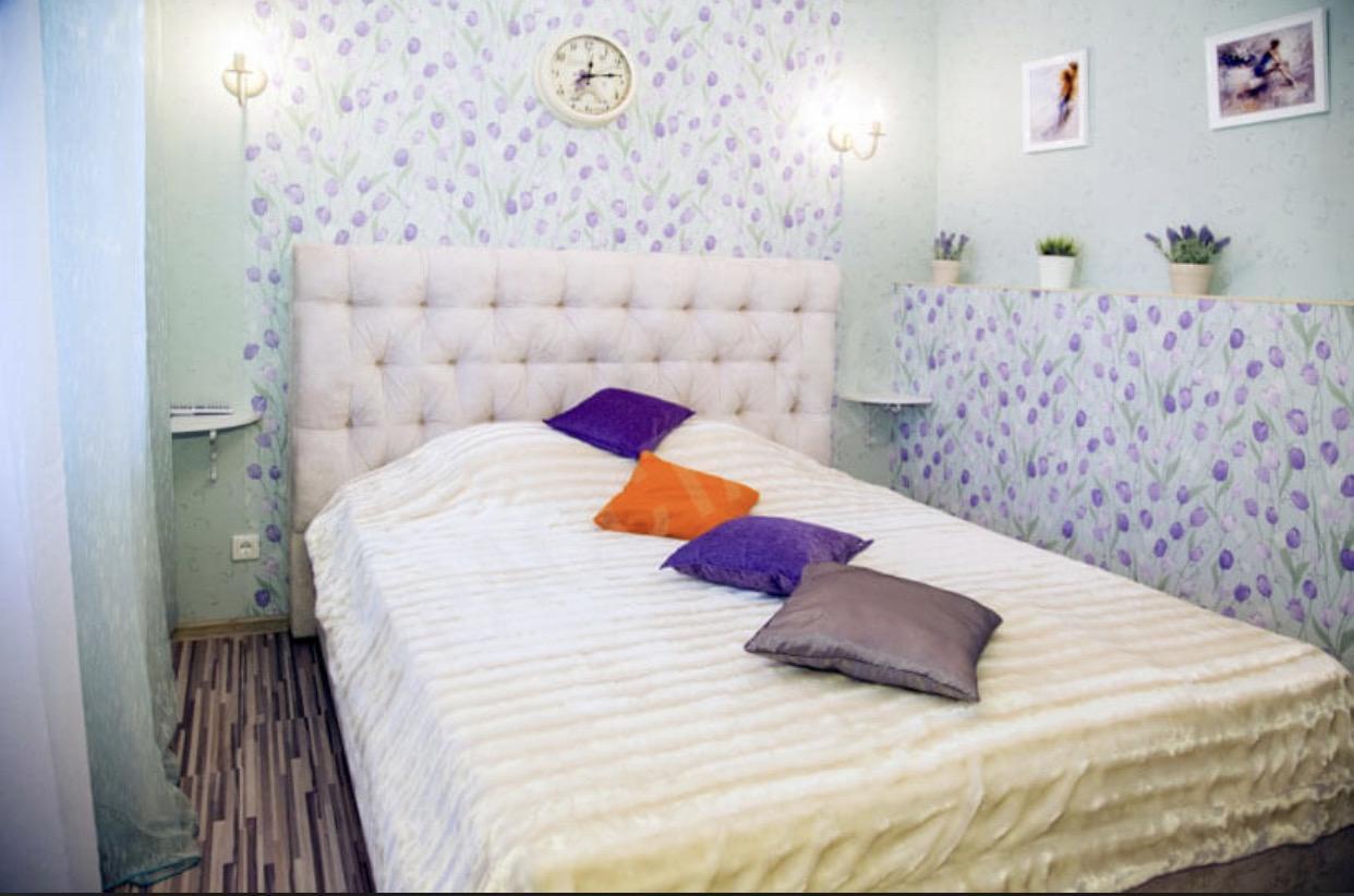 1к квартира улица Дмитрия Мартынова | 25000 | аренда в Красноярске фото 8