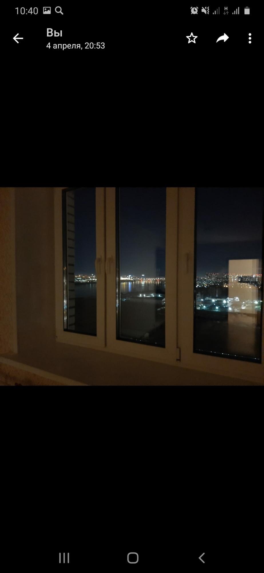 1к квартира улица Судостроительная, 27А   13000   аренда в Красноярске фото 1