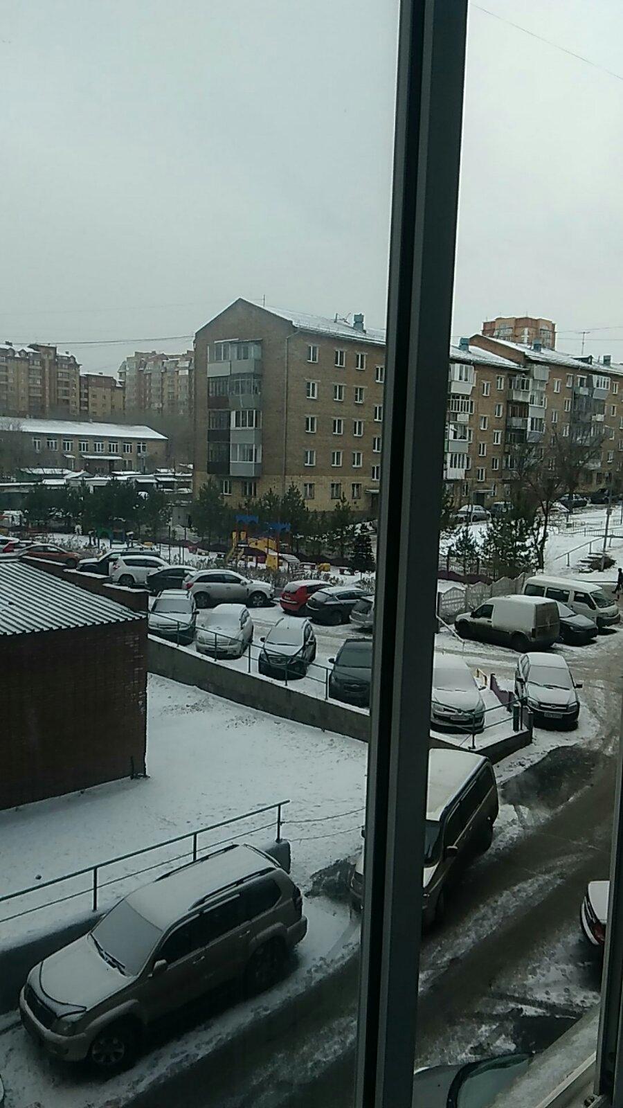 1к квартира улица Куйбышева, 97Г | 13000 | аренда в Красноярске фото 7