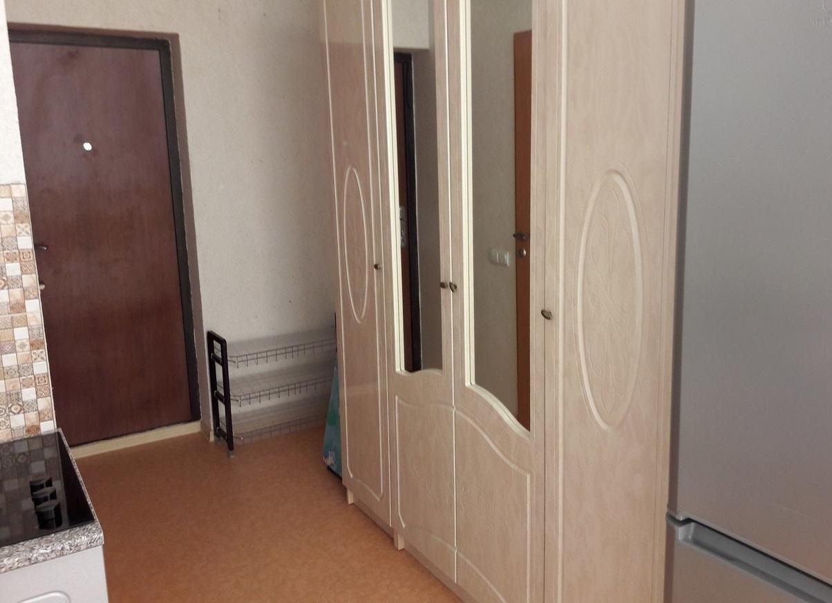 студия Россия, улица Дубровинского, 52А   9000   аренда в Красноярске фото 1