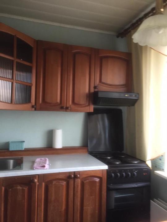 2к квартира улица Сергея Лазо, 4   15000   аренда в Красноярске фото 7