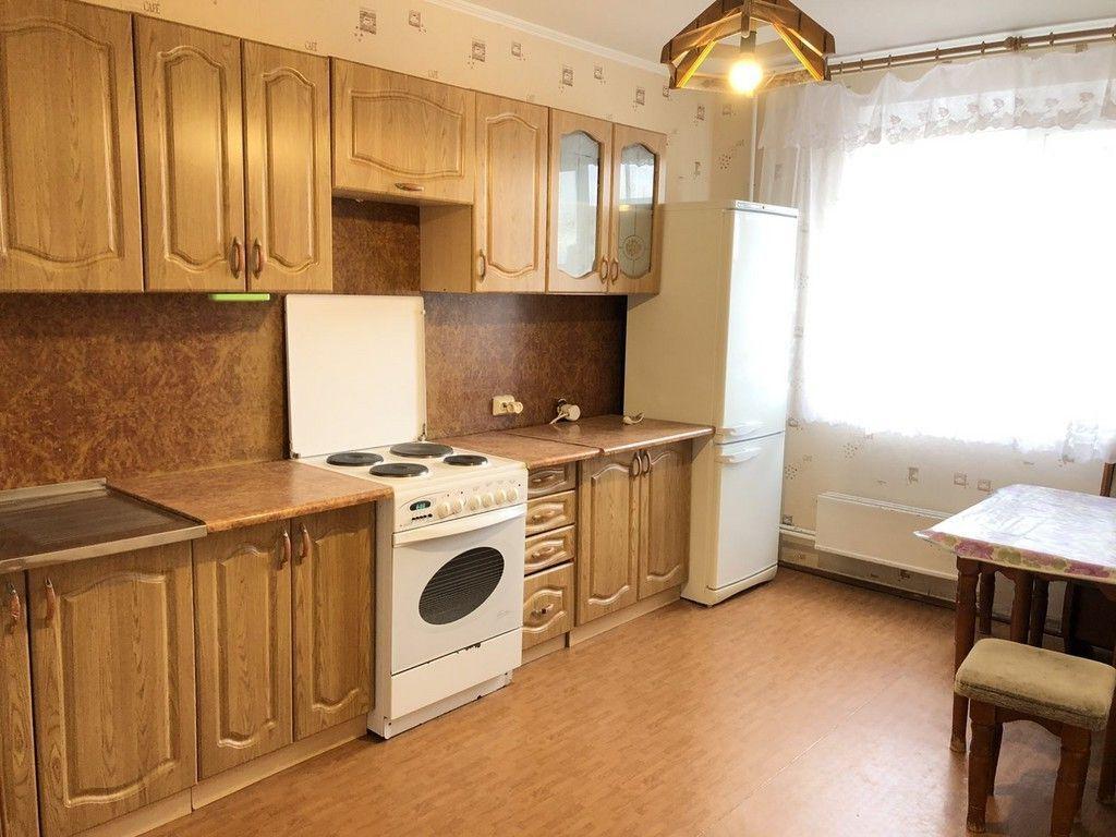 1к квартира улица Сурикова, 53 | 12000 | аренда в Красноярске фото 0