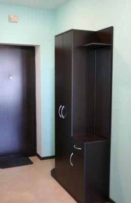 1к квартира улица 3 Августа, 22 | 11000 | аренда в Красноярске фото 3