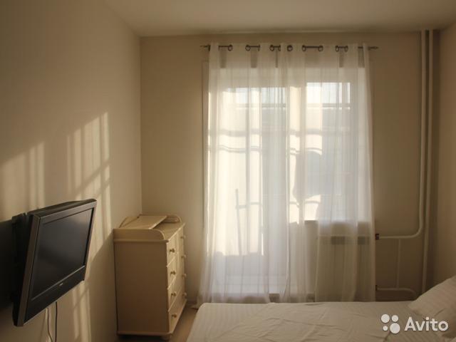 1к квартира Красноярск   20000   аренда в Красноярске фото 4